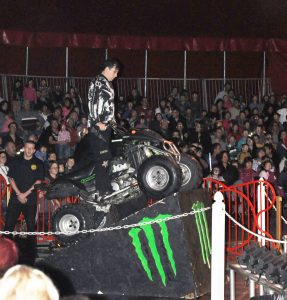 Monster-Energy_Cirque-Shriners