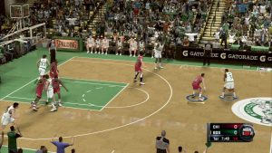 Plainte_NBA-2k11_Gatorade-2