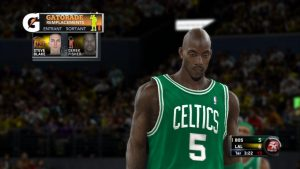 Plainte_NBA-2k11_Gatorade-3