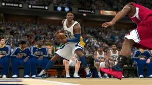 Plainte_NBA-2k11_Gatorade-4