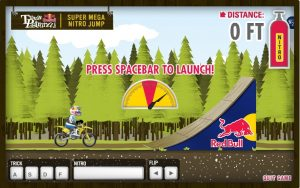 Plainte_RedBull-advergame1