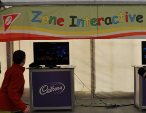 cadbury-et-zone-interactive