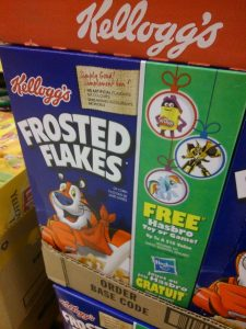 frosted-flakes_2