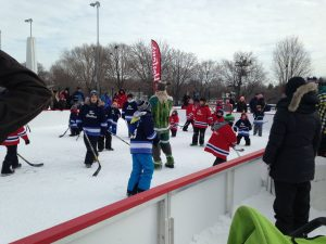 tim-hortons_patinoire-1