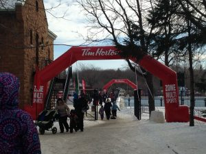tim-hortons_zone-multisports-3